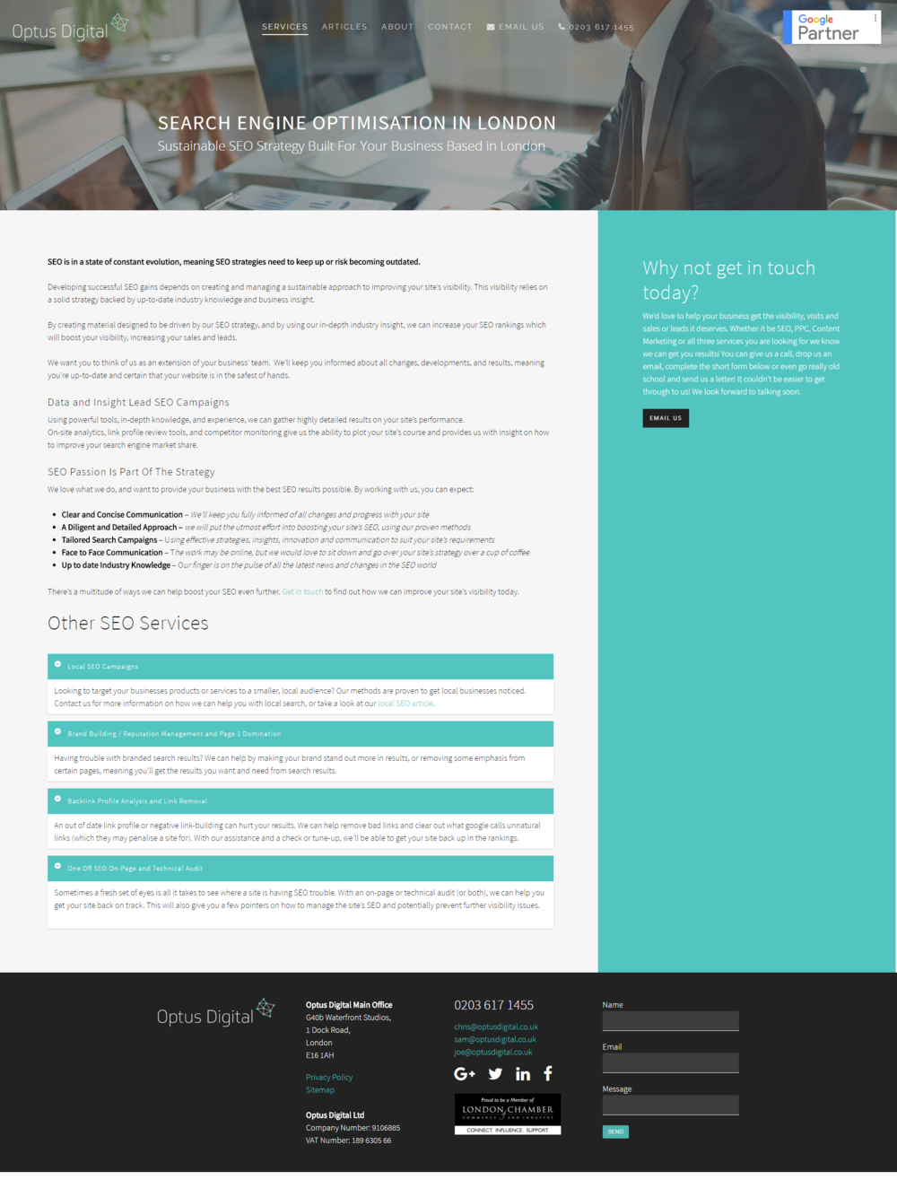 Optus - Services - SEO.png