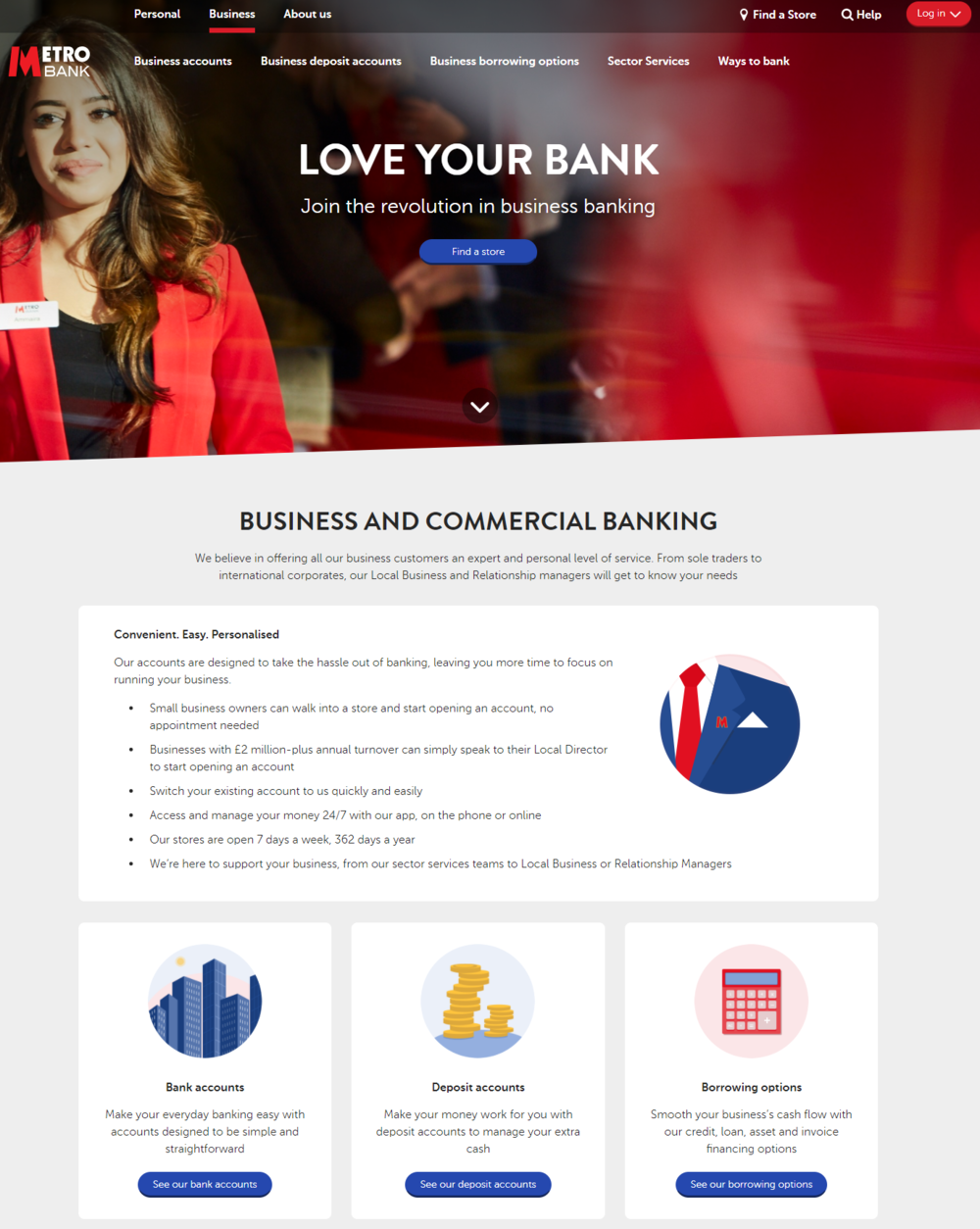 Metro Bank - Business Pages.png