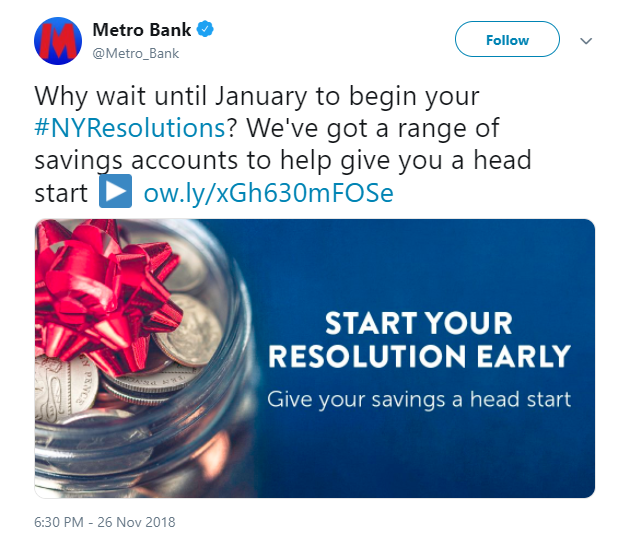 Metro Bank - Resolutions - Twitter.png