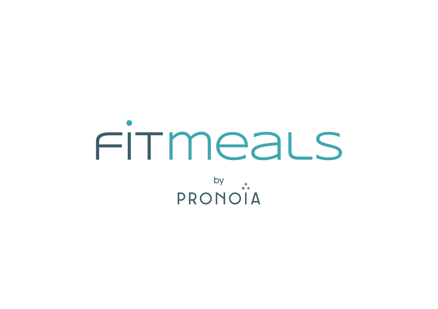 Fitmeals Café By Pronoia