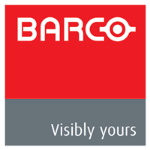 barco_logo.png