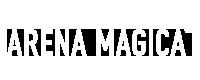 Arena-Magica_logo.png