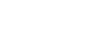 NCE_logo_hvit.png