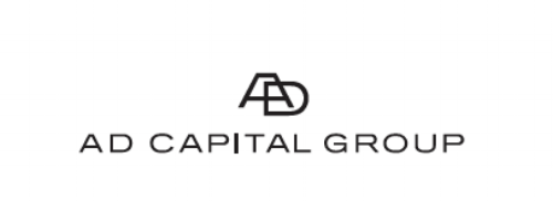 AD CAPITAL GROUP
