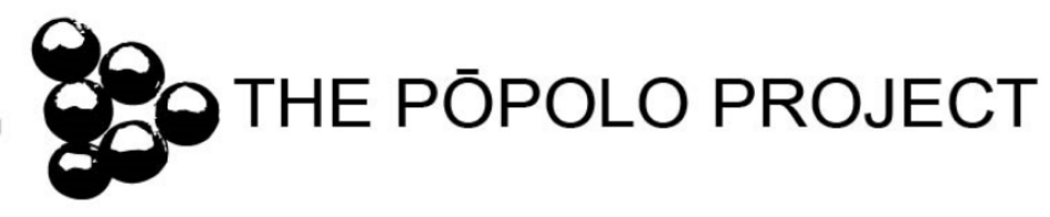 The Pōpolo Project