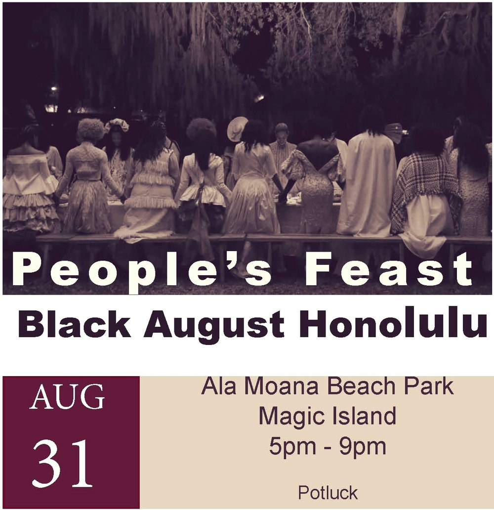 People's Feast 2.jpg