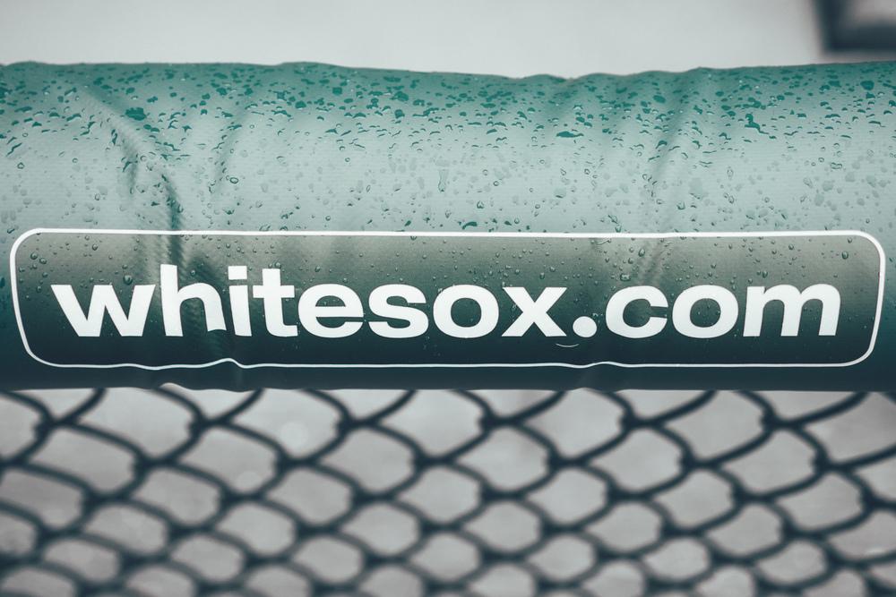 whitesoxchanceopener-1001.jpg