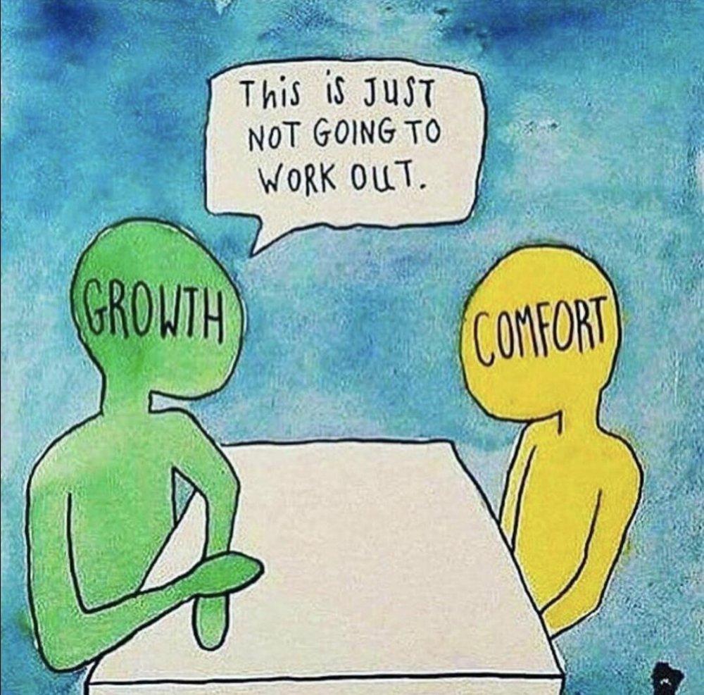 Comfort v Growth.jpg