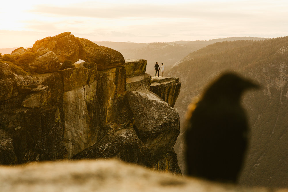 YosemiteElopementPhotographyJacquesFlynnLisaKarst31.jpg