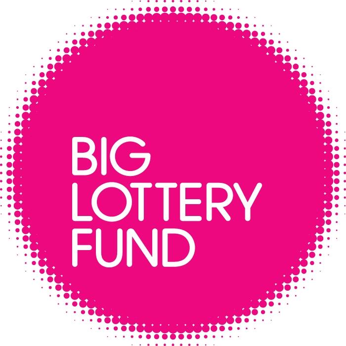 Big-Lottery-Fund-logo.jpg