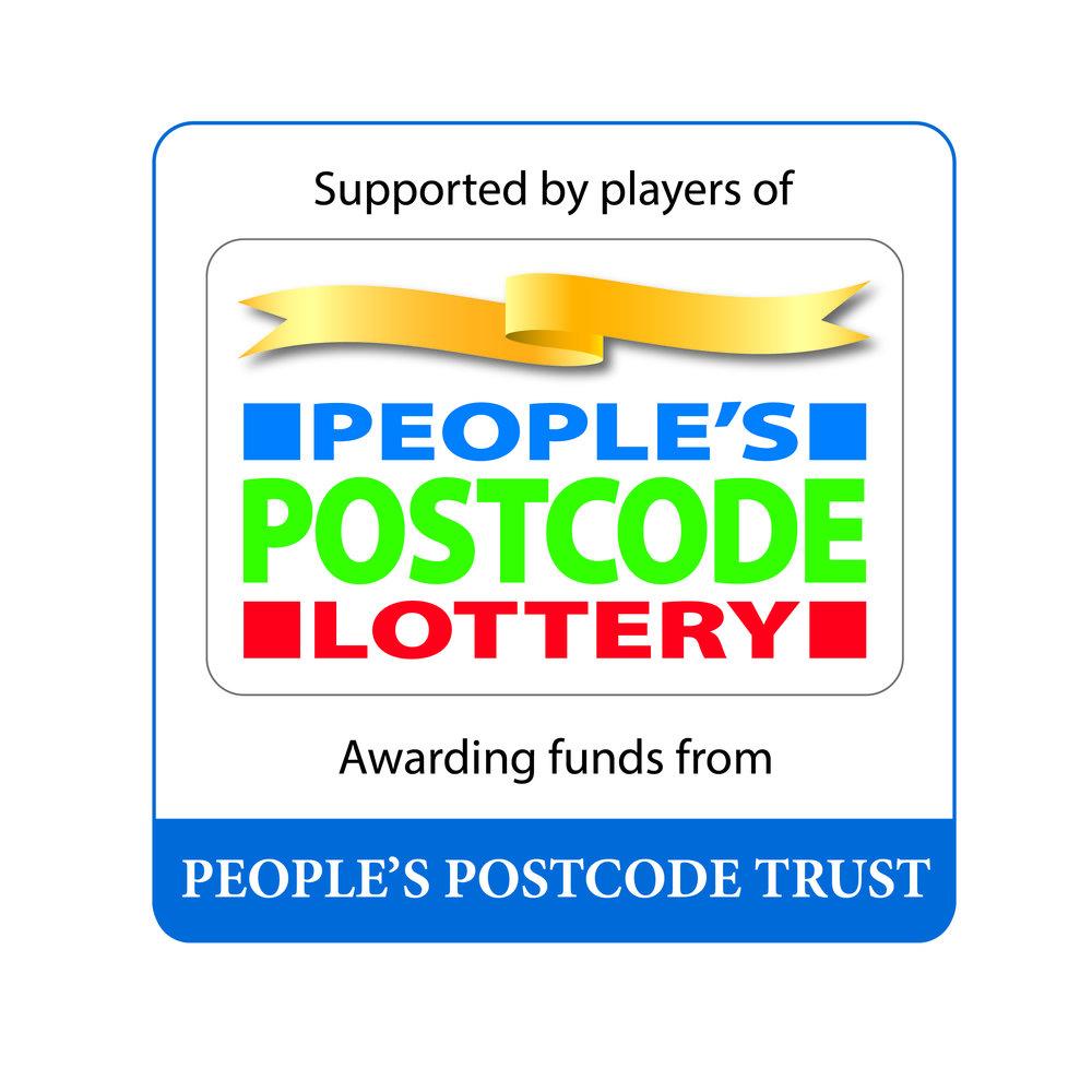 People's Postcode Trust - Logo.jpg