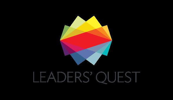 lq-orgs-logo.png