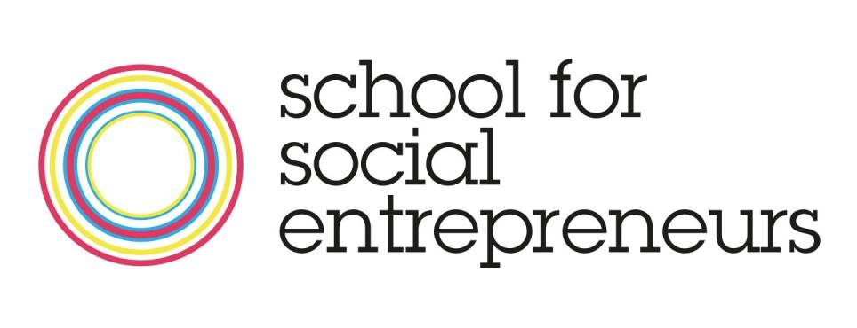 schools-for-social-entrepreneurs-wide-964x370.jpg