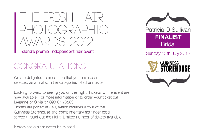 best of the best hair finalist '13.png