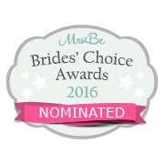 brides_choice_awards_nominated_fb_profile_180x180 2016.png