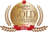 2012-Gold-Suppliers-Award-Badge[1].jpg