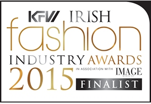 KFW hairdresser of the year finalist '15 (300x207).jpg