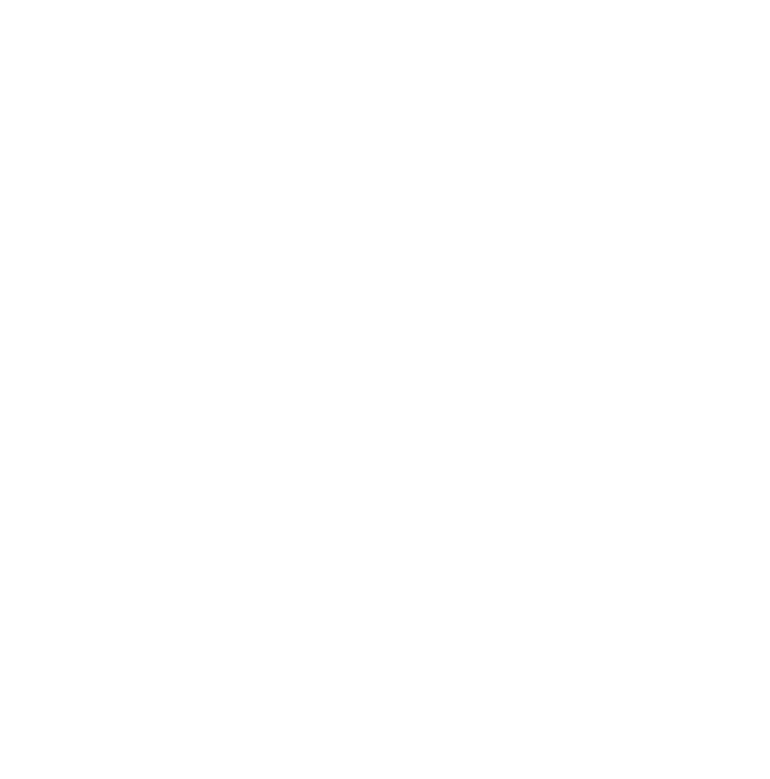 Høkkers invitational 2016