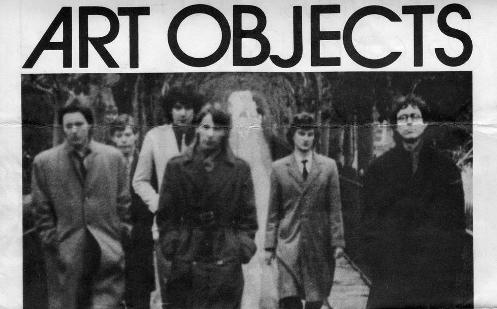 Art Objects 5.jpg