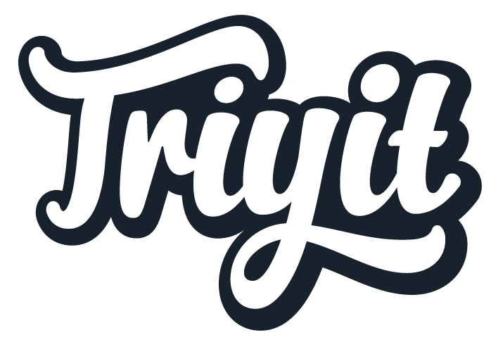 Triyit | Product Discovery Club