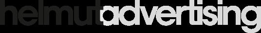 logo advertising.png