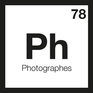 Ph.jpg