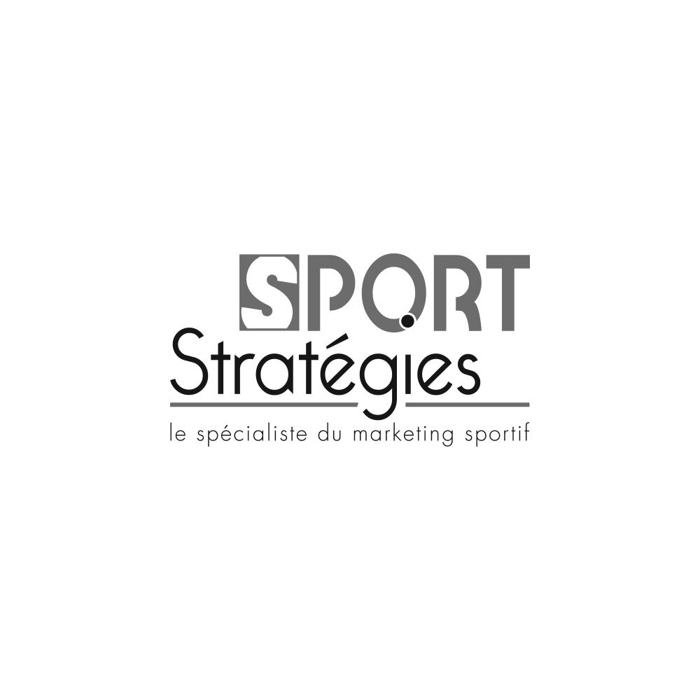 Sport_strat.jpg