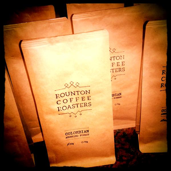 tpcoffee-bags_rounton_thumbnail.jpg