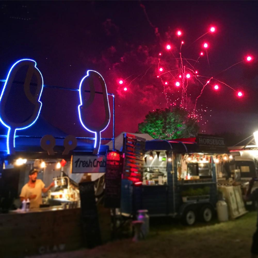 SGP Fireworks.png