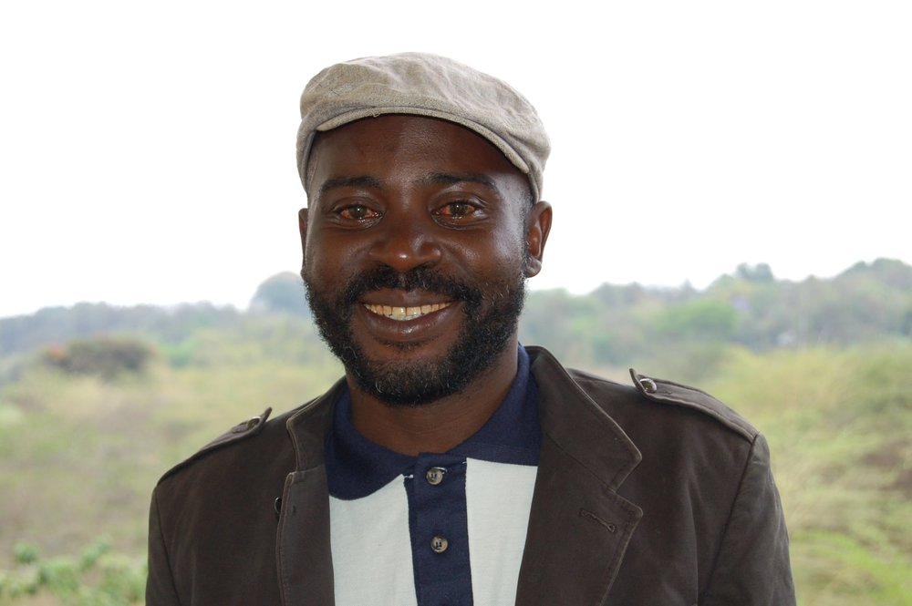Aliko mwakanjuki