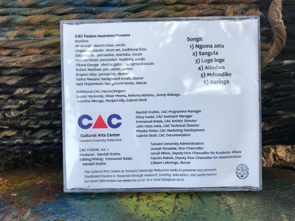 CDback.jpeg