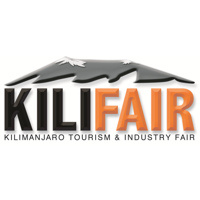 kilifair tourism and industry fair