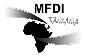 media for development international