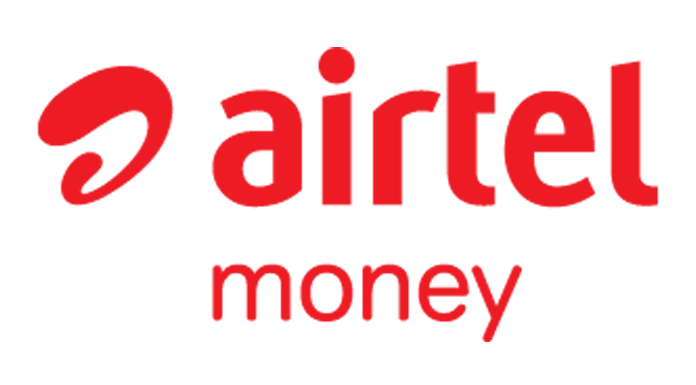 airtel-money logo.png