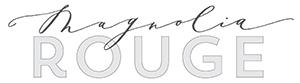 MagnoliaRouge_Logo_300