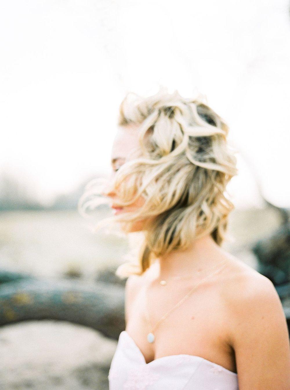 Amanda-Drost-Photography_0008.jpg