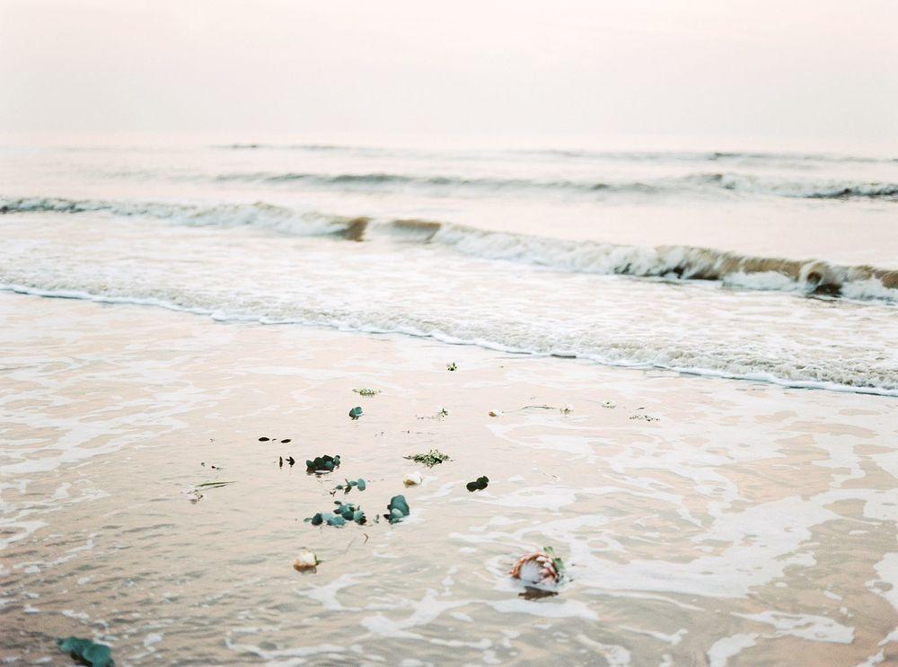 Amanda-Drost-Photography_0011.jpg