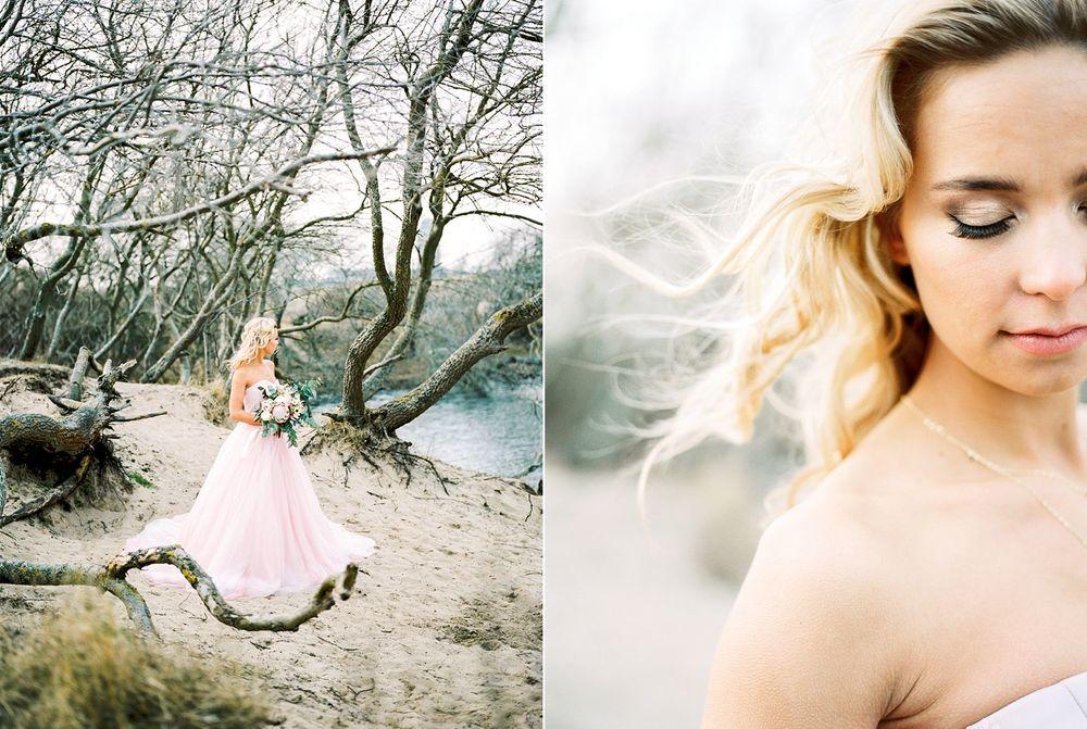 Amanda-Drost-Photography_0021.jpg