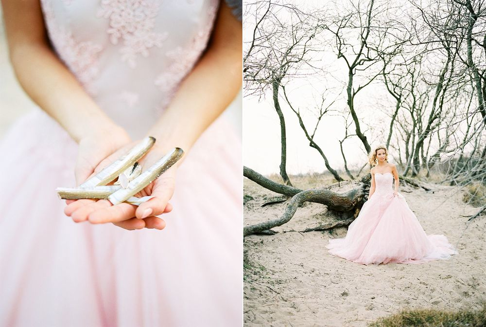Amanda-Drost-Photography_0020.jpg