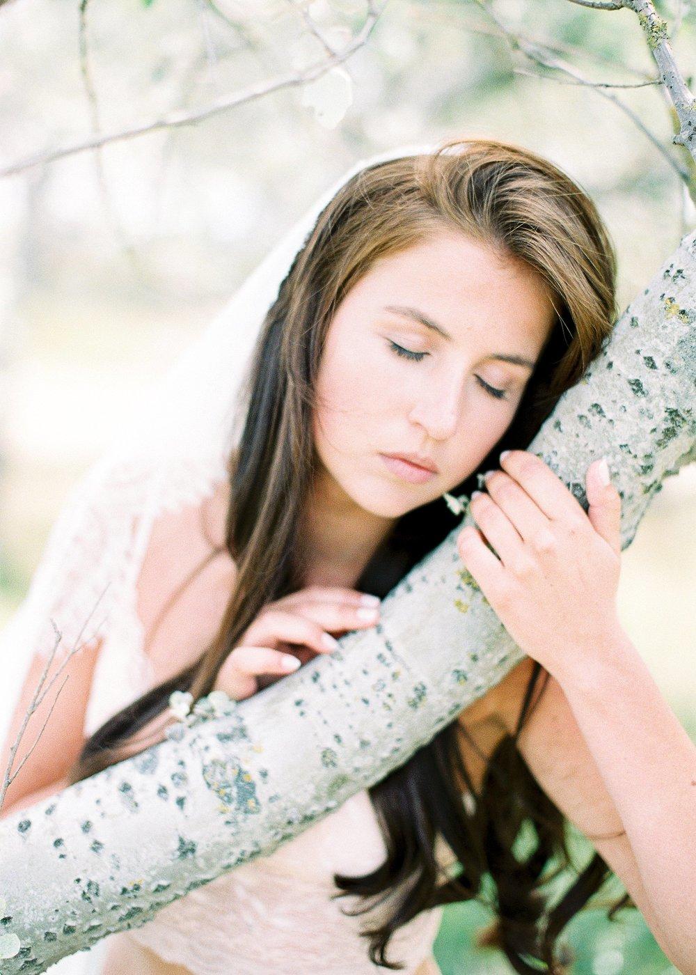 Amanda-Drost-Photography-Fine-Art-Nederland00001.jpg