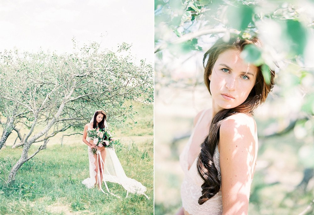 Amanda-Drost-Photography-Fine-Art-Nederland00002.jpg