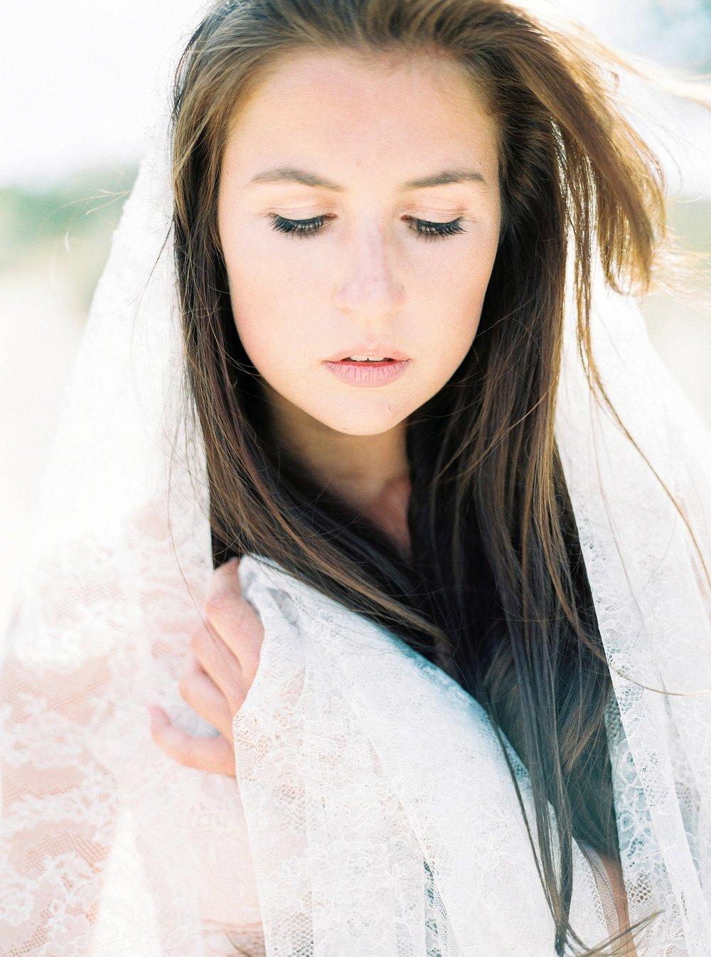 Amanda-Drost-Photography-Fine-Art-Nederland00006.jpg