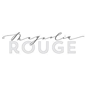 MagnoliaRouge_Logo_300.jpg