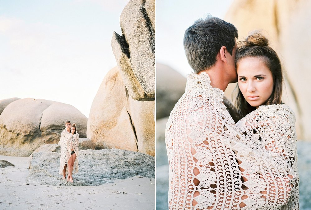 Amanda-Drost-fine-art-film-photography-bridal-editorial-south-africa_0011.jpg