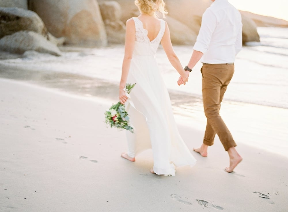 Amanda-Drost-photography-travel-wanderlust-South-Africa-cape-town-elopement-nederland-trouwen-bruiloft_0022.jpg