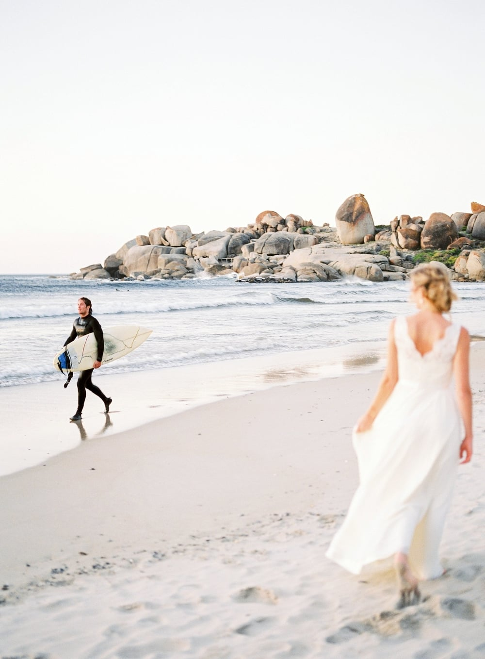 Amanda-Drost-photography-travel-wanderlust-South-Africa-cape-town-elopement-nederland-trouwen-bruiloft_0025.jpg