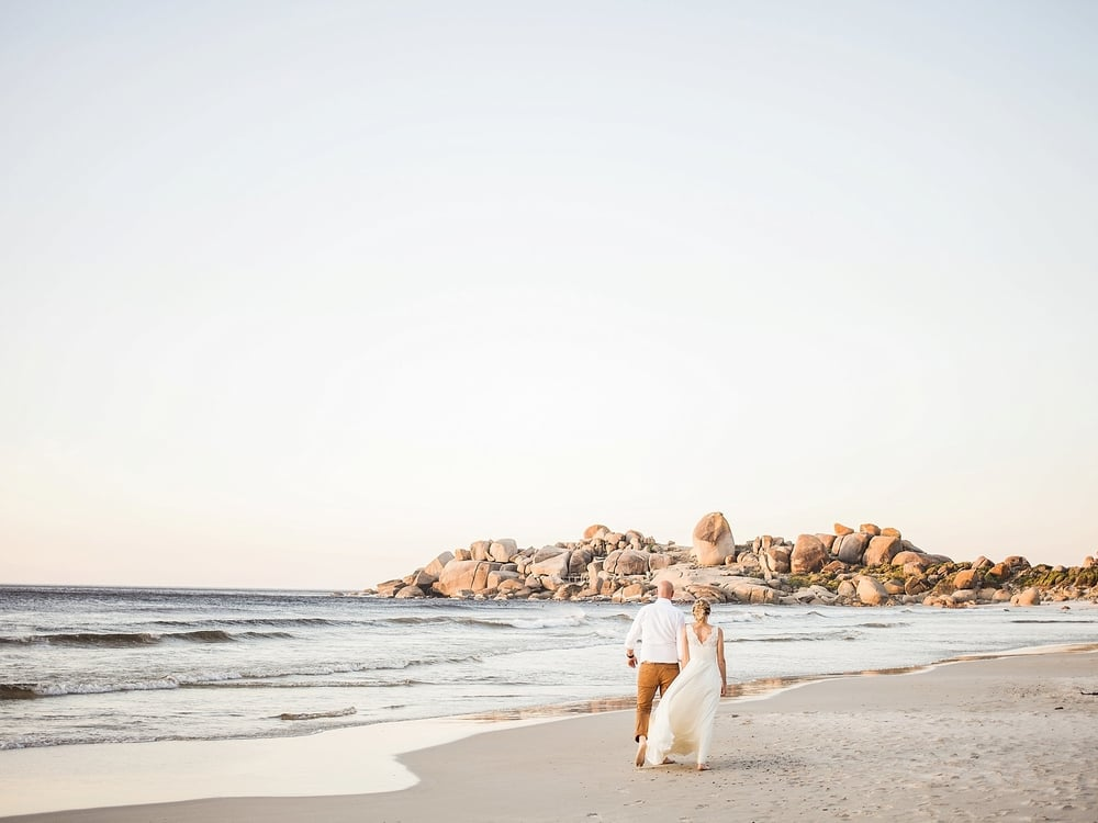 Amanda-Drost-photography-travel-wanderlust-South-Africa-cape-town-elopement-nederland-trouwen-bruiloft_0028.jpg