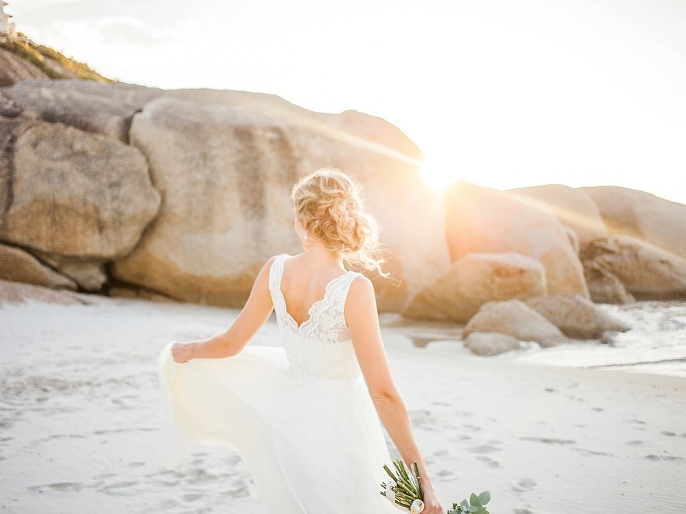 Amanda-Drost-photography-travel-wanderlust-South-Africa-cape-town-elopement-nederland-trouwen-bruiloft_0031.jpg