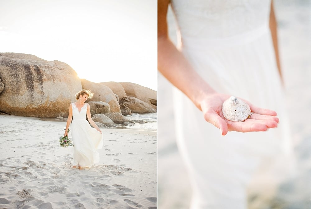 Amanda-Drost-photography-travel-wanderlust-South-Africa-cape-town-elopement-nederland-trouwen-bruiloft_0032.jpg