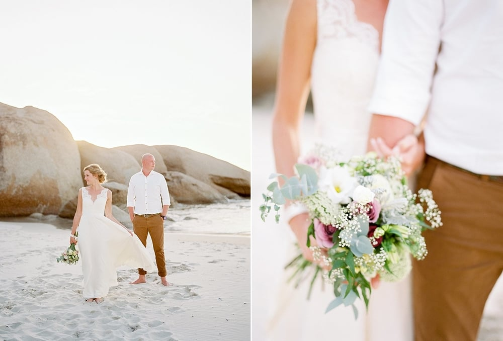Amanda-Drost-photography-travel-wanderlust-South-Africa-cape-town-elopement-nederland-trouwen-bruiloft_0033.jpg
